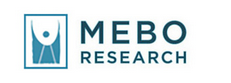 meboresearch.co.uk